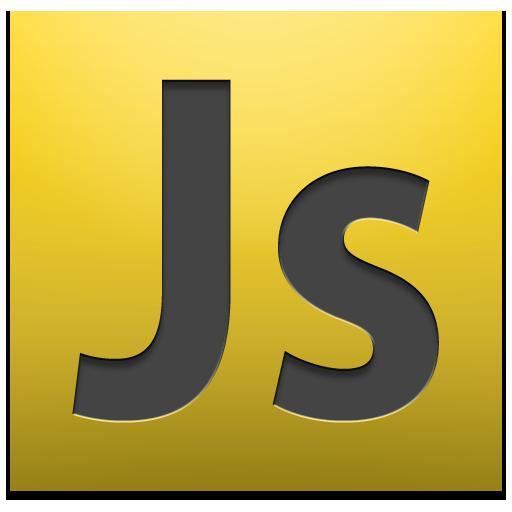 ۲۰۱۲۰۷۰۹-۱۶۴۰۳۹-javascript