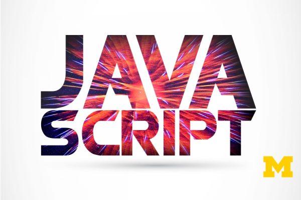 3b77d3f73b59742412f393cd0d264b14 XL 600x400 - نمایش کاراکترهای خاص در جاوا اسکریپت