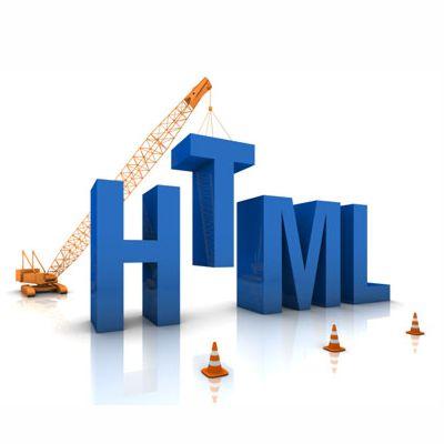 html-%d8%a2%d9%85%d9%88%d8%b2%d8%b4