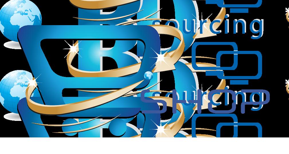 e-shop-logo