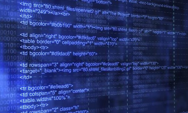 how to enable javascript.WidePlayer1 600x360 - استفاده بیش از حد از جاوا اسکریپت در طراحی سایت