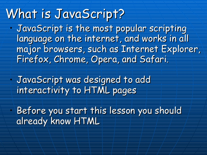 introduction-to-java-scripting-3-728