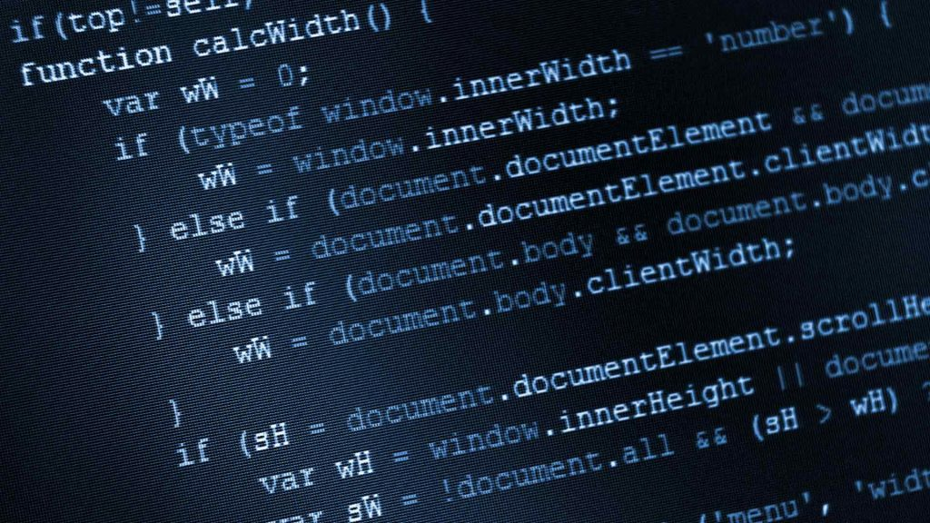 javascript-code