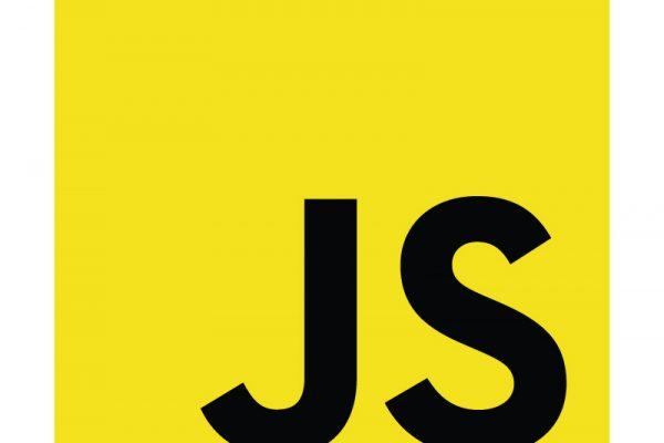 javascript logo vector download 600x400 - محل قرار دادن اسکریپت ها در صفحات وب