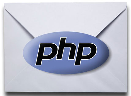 php-mail-function