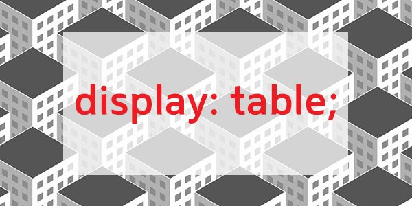 table 600x300 - تگ table