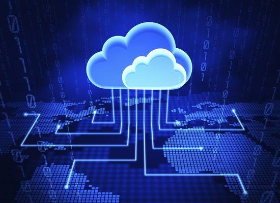 1194581 906 550x400 - رایانش مشبک ویا Grid Computing چیست؟