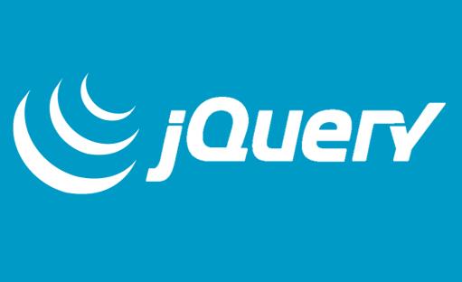 مقدمات آموزش JQuery