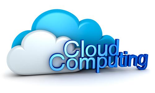 225958 tUAygnxT - تصورات اشتباه درباره رایانش ابری