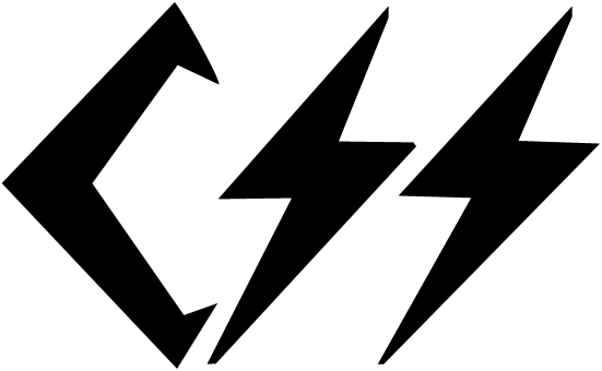 CSS - ویژگی font-weight در css
