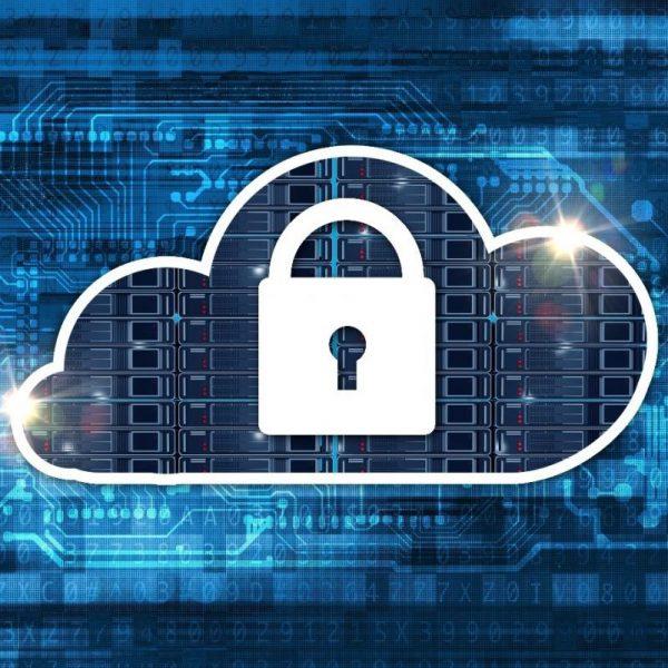Cloud 600x600 - مزایای سیستم پردازش ابری