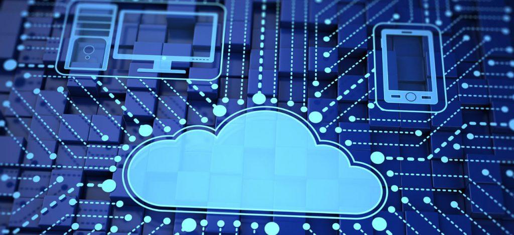 cloud-computing_1285x588