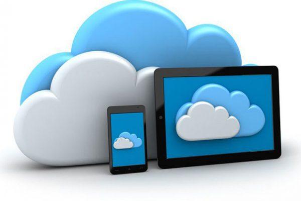 Cloud rayanesh abri index way2pay 93 07 26 600x400 - دلایل آفرینش سیستم پردازش ابری