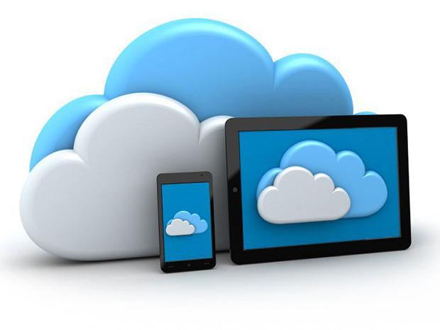 cloud-rayanesh-abri-index-way2pay-93-07-26