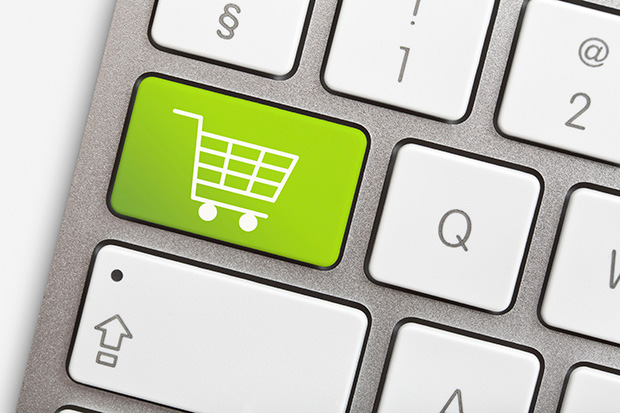 ecommerce-tejarateh-electronic-index-way2pay-93-08-17