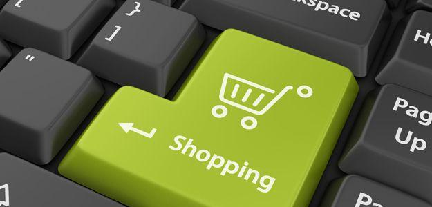 shoping-625x300