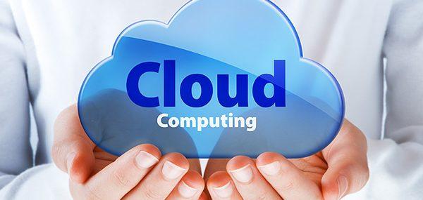 banner cloud tco11 600x285 - تفاوت پردازش ابری و مجازی سازی چیست؟