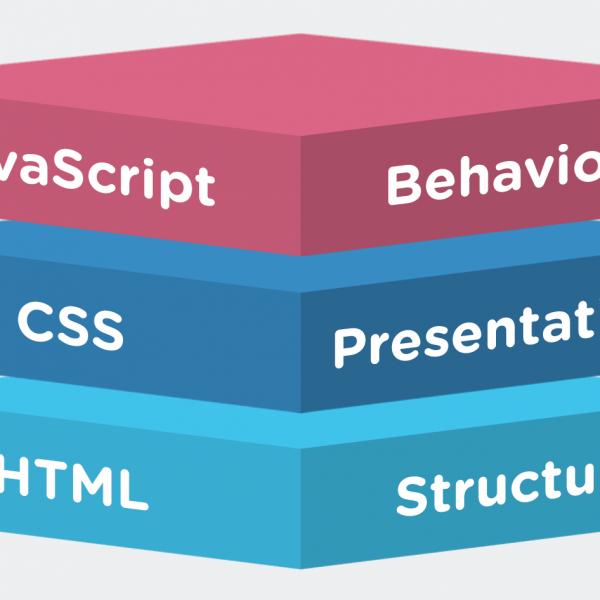 c 600x600 - موجودیت ها در html