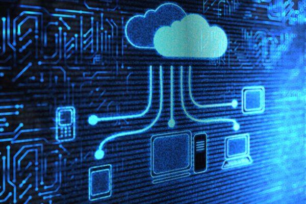 cloud compfgbuting 600x400 - سرویس رایانش ابری dropbox