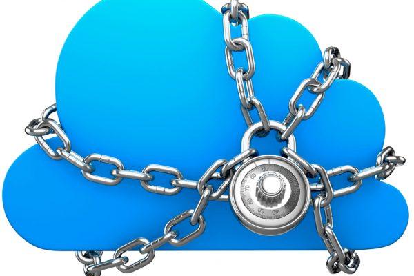 cloud ctms 600x400 - چه خطراتی امنیت رایانش ابری را تهدید می کند؟