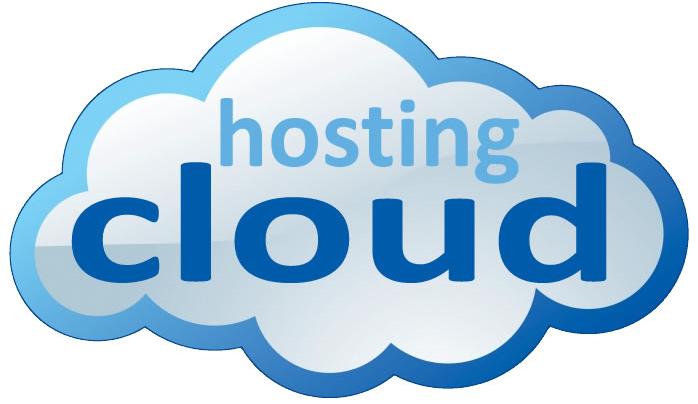 cloud-hosting01_0