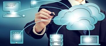 cloud-hosting02_0