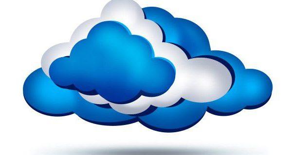 cloudmailru 600x320 - تفاوت رایانش مشبک (Grid Computing) و رایانش ابری (Cloud Computing) چیست؟