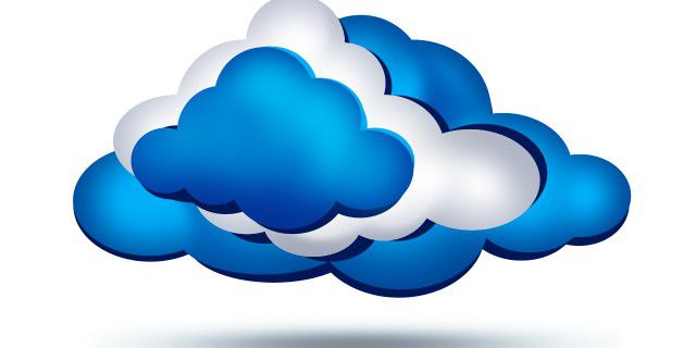 cloudmailru