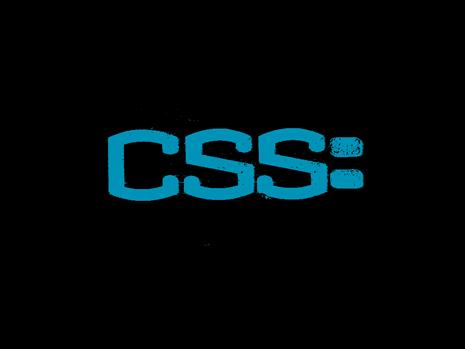 css 1 - ویژگی font-size در css