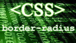 css border radius 300x171 - css-border-radius