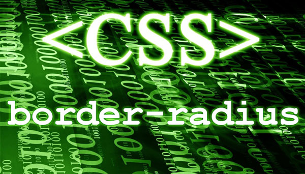 css-border-radius