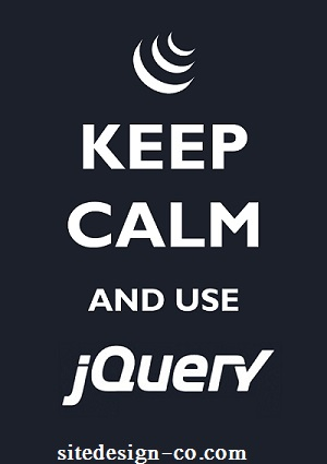 keep_calm_and_use_jquery_by_cisoxp-d4x2q73