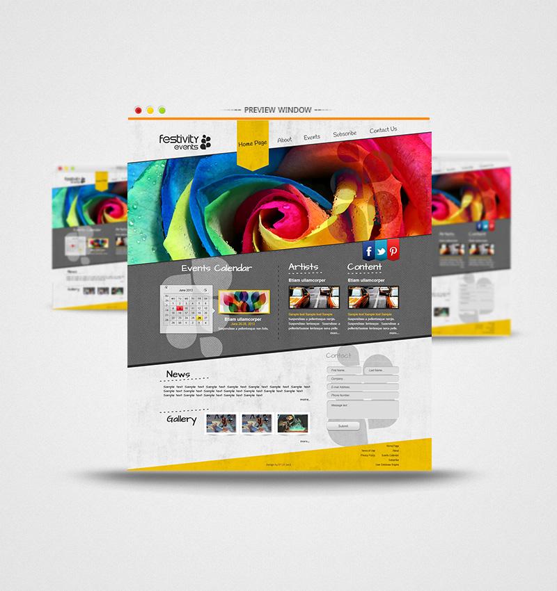 سه نوآوری خلاقانه فروشگاه آنلاین