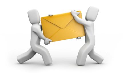 آموزش ساخت ایمیل موقت !