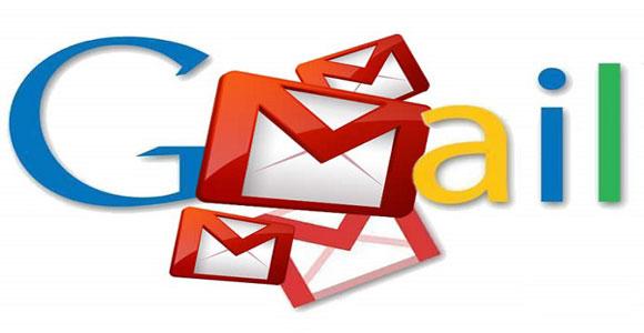 چگونه بدون اینترنت به ایمیلمان دسترسی داشته باشیم؟