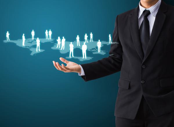 چرا تبلیغات آنلاین میتواند بهترین روش تبلیغات باشد؟