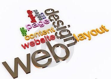 استراتژی های کاهش هزینه طراحی سایت و توسعه ی وب سایت