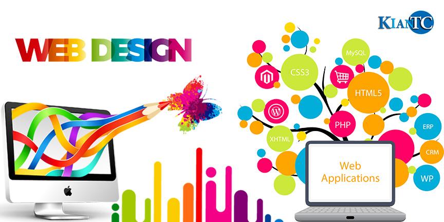 نکاتی برای افزایش بک لینک ها در طراحی وب سایت