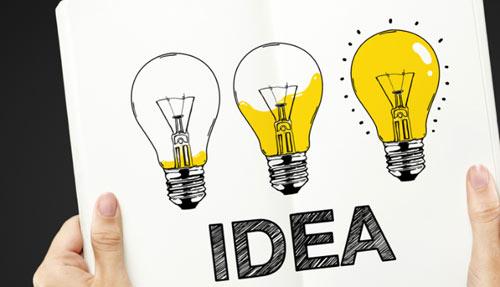 5 ترفند برای کسب موفقیت در تجارت آنلاین