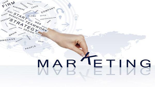 تاکتیک های مهم در استفاده از بازاریابی جاذبه ای (Inbound Marketing)