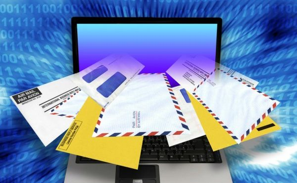6 راه برای این که سرعت تحویل ایمیل خود را افزایش دهید