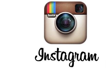 20 روش برای افزایش دنبال کنندگان (Followers) در اینستاگرام
