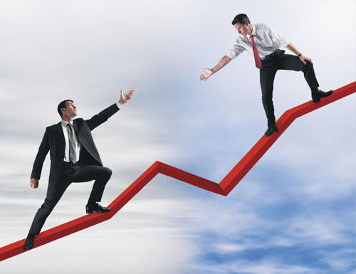 پنج نکته برای افزایش کیفیت کار کارمندان