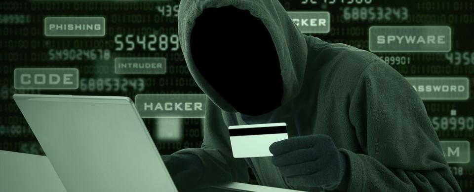 بحران اقتصاد جهانی و فرصت طلبی دزدان اطلاعات !