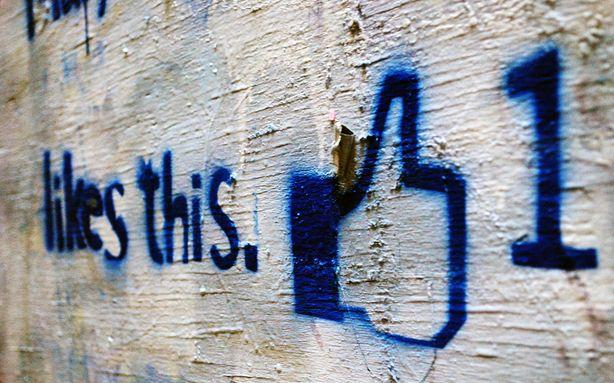 15 نکته برای افزایش محبوبیت در شبکههای اجتماعی