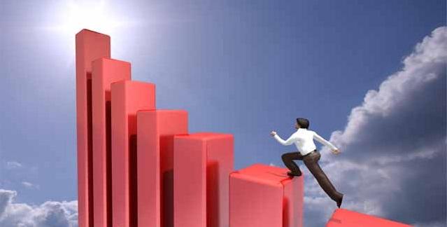 ۷ تله در مسیر رشد و پیشرفت