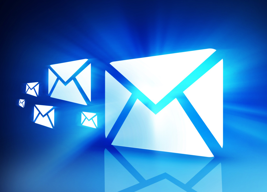 بازاریابی با ایمیل دقیقا به چه معناست؟