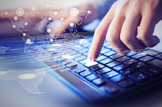 هفت دلیل بر ضرورت وبلاگ برای کسب و کارهای آنلاین