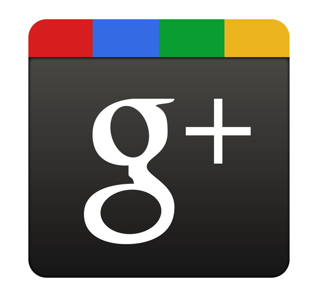 آیا گوگل پلاس آینده سئو خواهد بود؟