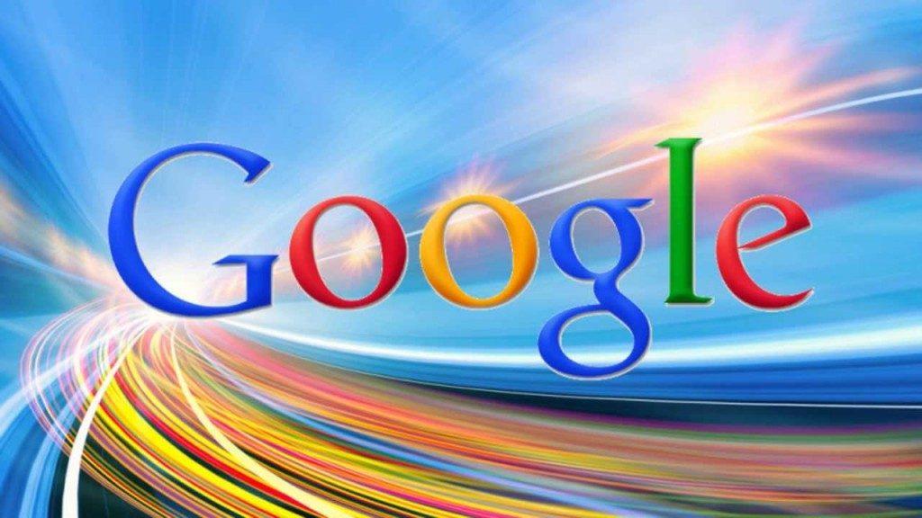 حفظ اطلاعات شخصی در وب !